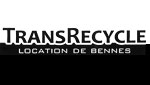 Logo Transrecycle